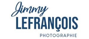 Jimmy Lefrançois Photographie