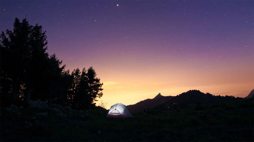 Jupiter veillait sur nous ! Auvergne-Rhône-Alpes - Isère - Grenoble